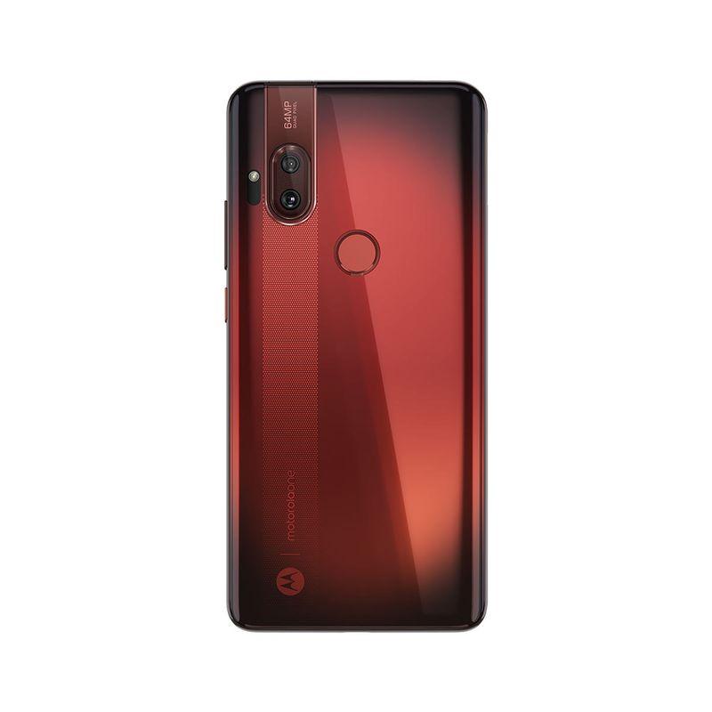 5906024_Smartphone-Motorola-One-Hyper-XT2027-1-Desbloqueado-Dual-Chip-Camera-64MP-65-4G-Vermelho-Ambar_9_Zoom