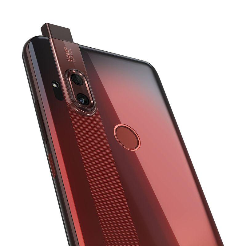 5906024_Smartphone-Motorola-One-Hyper-XT2027-1-Desbloqueado-Dual-Chip-Camera-64MP-65-4G-Vermelho-Ambar_10_Zoom
