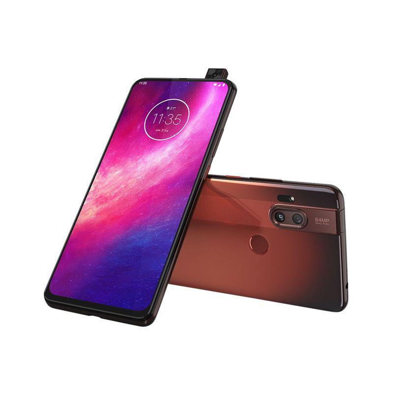5906024_Smartphone-Motorola-One-Hyper-XT2027-1-Desbloqueado-Dual-Chip-Camera-64MP-65-4G-Vermelho-Ambar_11_Zoom