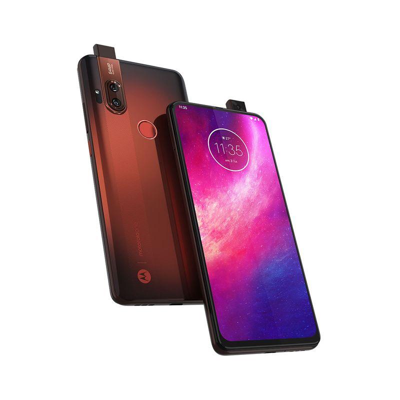 5906024_Smartphone-Motorola-One-Hyper-XT2027-1-Desbloqueado-Dual-Chip-Camera-64MP-65-4G-Vermelho-Ambar_12_Zoom
