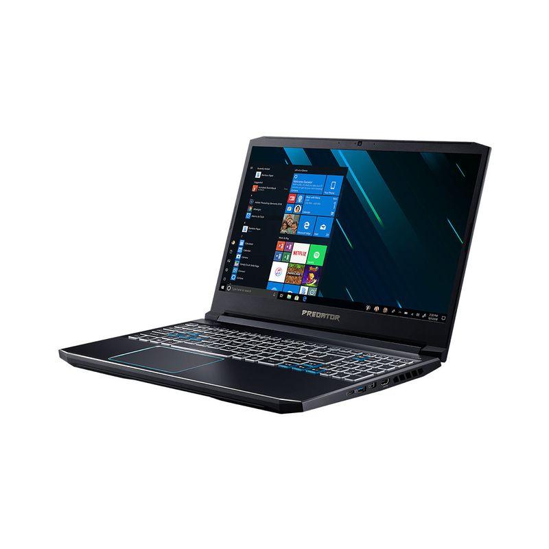 5909791_Notebook-Gamer-Acer-Intel-Core-i7-9750H-16GB-2TB-NVIDIA-GeForce-RTX-2060-156¿-Windows-10-PH315-PH315-52-7210_4_Zoom
