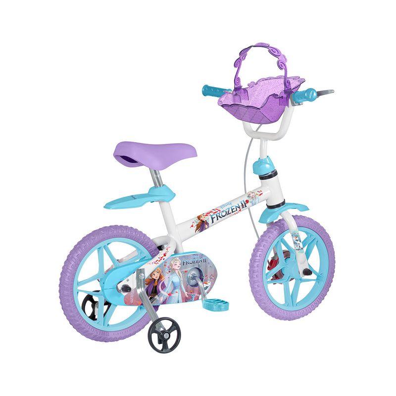 5913969_Bicicleta-Infantil-Aro-12-Frozen-II-3097-Branca_1_Zoom