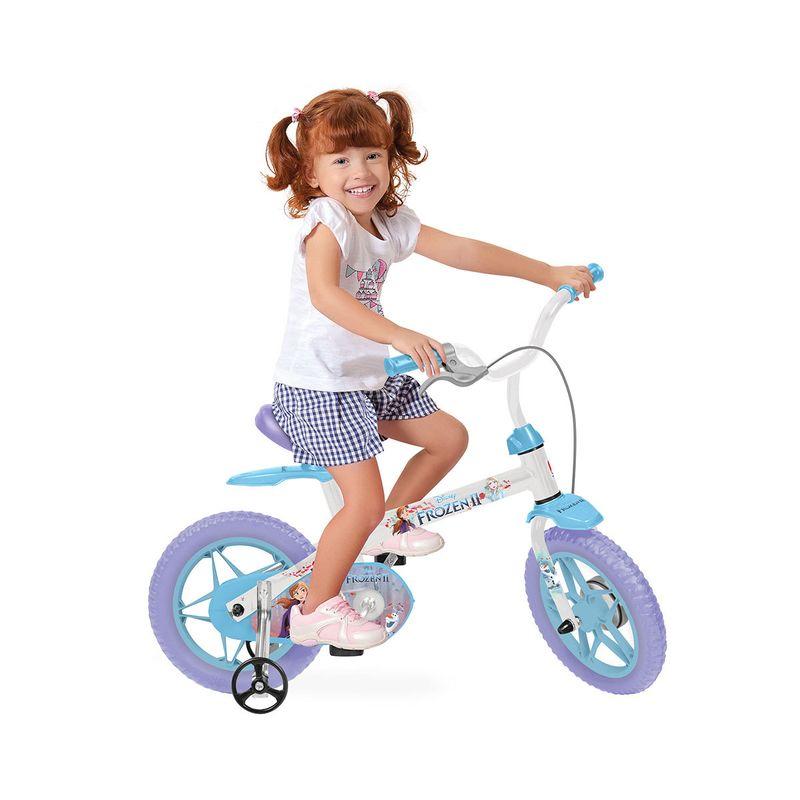 5913969_Bicicleta-Infantil-Aro-12-Frozen-II-3097-Branca_2_Zoom