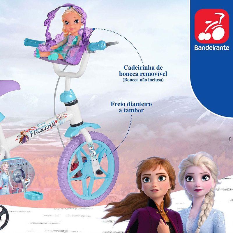 5913969_Bicicleta-Infantil-Aro-12-Frozen-II-3097-Branca_3_Zoom