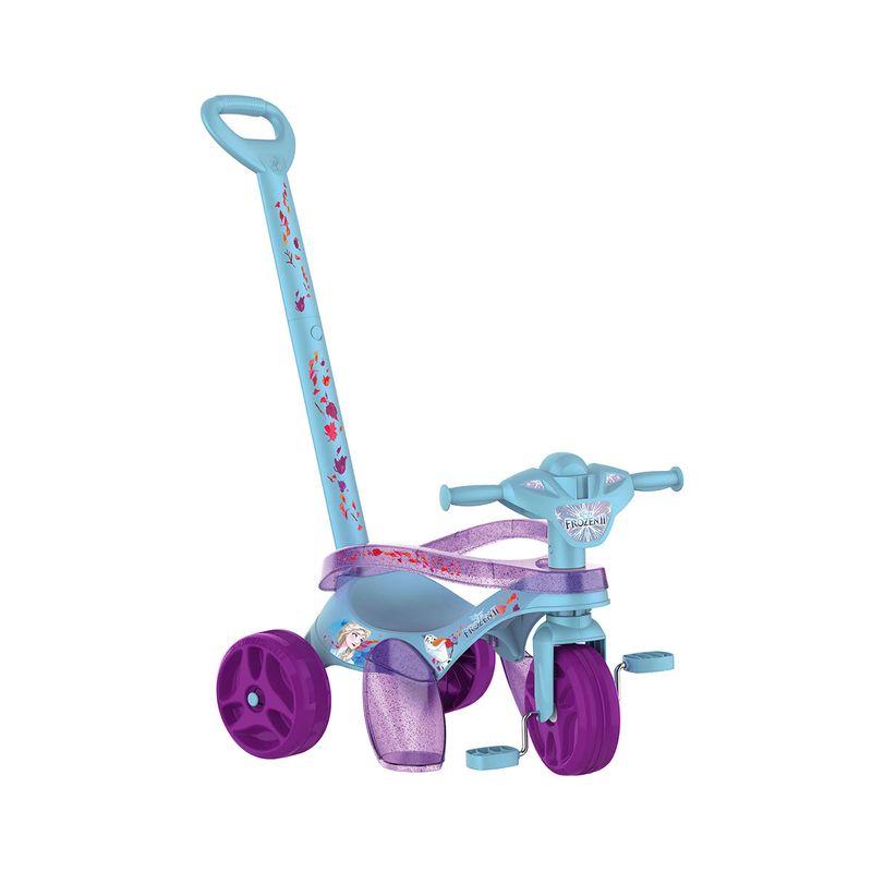 5913985_Triciclo-Infantil-com-Empurrador-Bandeirantes-Mototico-Frozen-II-Azul-3095_2_Zoom