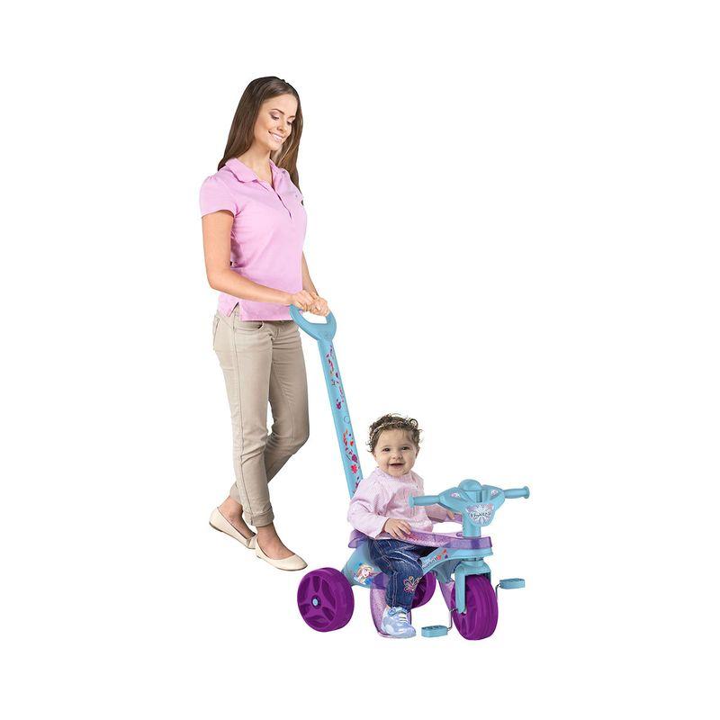 5913985_Triciclo-Infantil-com-Empurrador-Bandeirantes-Mototico-Frozen-II-Azul-3095_3_Zoom