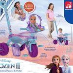 5913985_Triciclo-Infantil-com-Empurrador-Bandeirantes-Mototico-Frozen-II-Azul-3095_4_Zoom