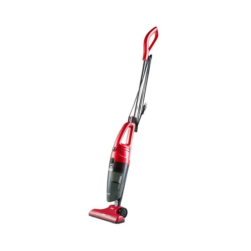 5935156_Aspirador-de-Po-Vertical-2-em-1-WAP-1000W-Vermelho-com-Preto-High-Speed-110V_4_Zoom