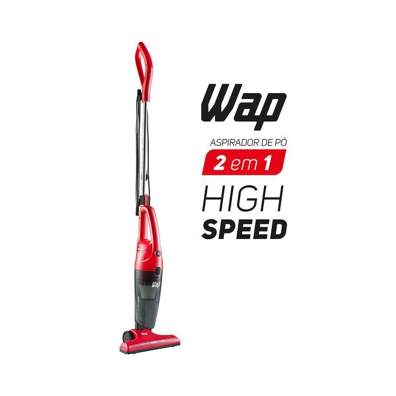 5935156_Aspirador-de-Po-Vertical-2-em-1-WAP-1000W-Vermelho-com-Preto-High-Speed-110V_11_Zoom