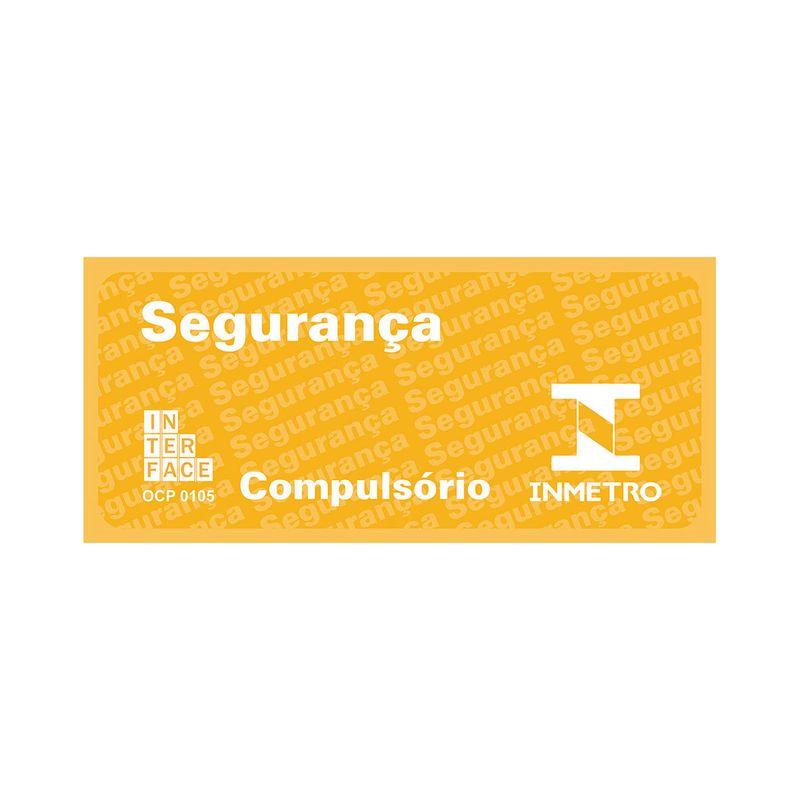 5935156_Aspirador-de-Po-Vertical-2-em-1-WAP-1000W-Vermelho-com-Preto-High-Speed-110V_12_Zoom