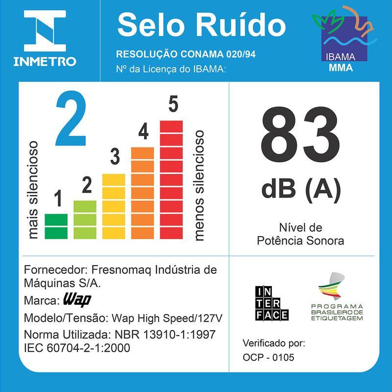 5935156_Aspirador-de-Po-Vertical-2-em-1-WAP-1000W-Vermelho-com-Preto-High-Speed-110V_13_Zoom