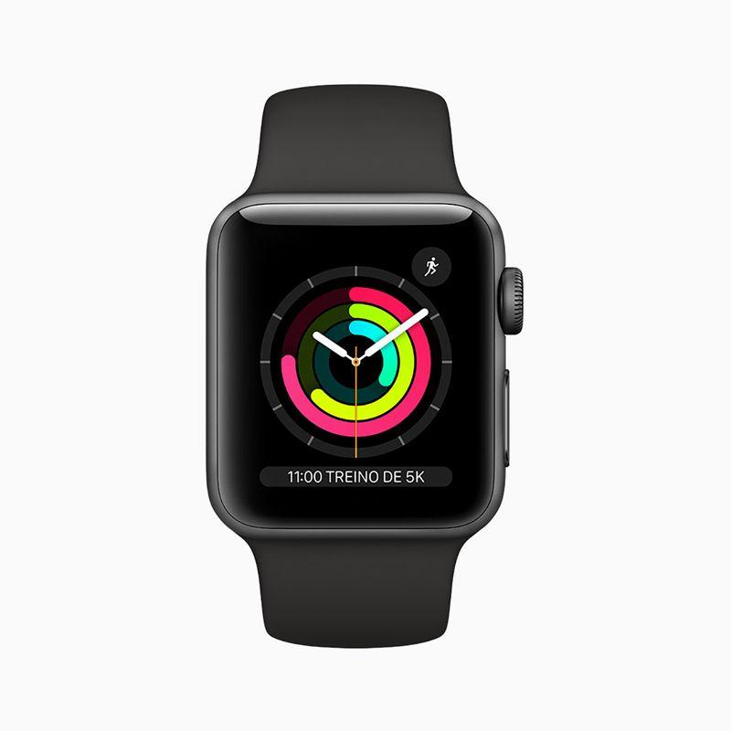 5940222_Apple-Watch-Series-3-GPS-38-mm-Aluminio-Cinza-Espacial-Pulseira-Esportiva-Preto_2_Zoom