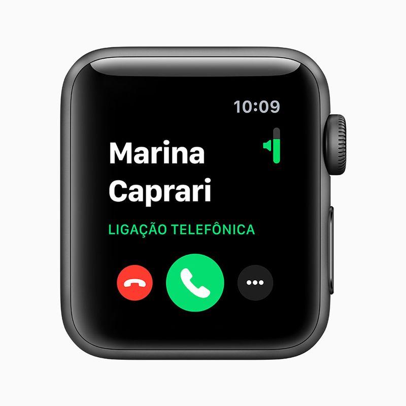 5940222_Apple-Watch-Series-3-GPS-38-mm-Aluminio-Cinza-Espacial-Pulseira-Esportiva-Preto_3_Zoom