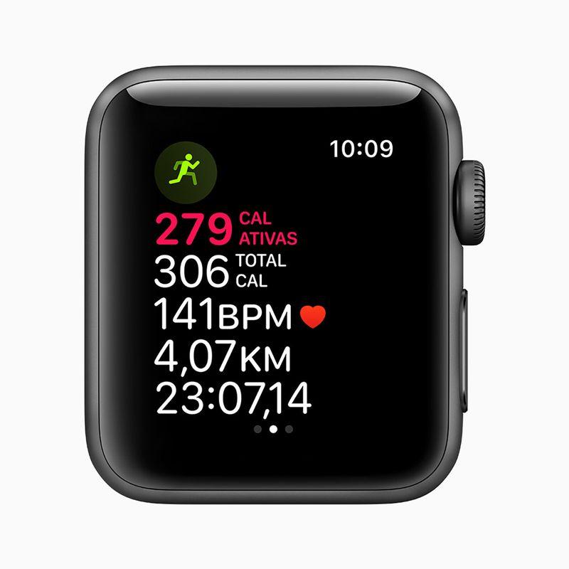 5940222_Apple-Watch-Series-3-GPS-38-mm-Aluminio-Cinza-Espacial-Pulseira-Esportiva-Preto_4_Zoom