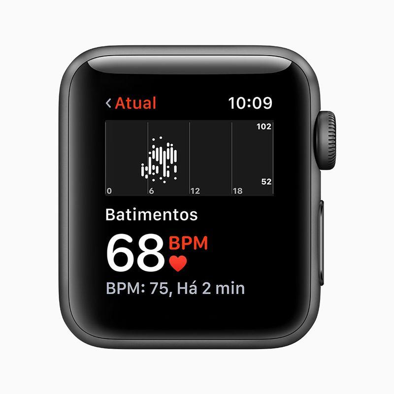 5940222_Apple-Watch-Series-3-GPS-38-mm-Aluminio-Cinza-Espacial-Pulseira-Esportiva-Preto_5_Zoom