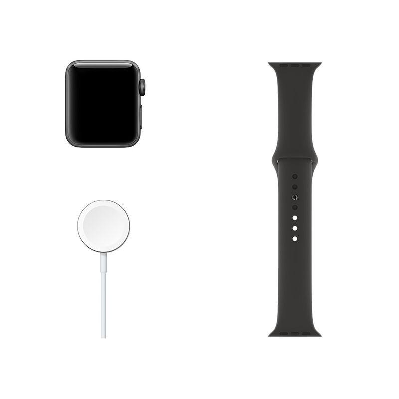 5940222_Apple-Watch-Series-3-GPS-38-mm-Aluminio-Cinza-Espacial-Pulseira-Esportiva-Preto_6_Zoom