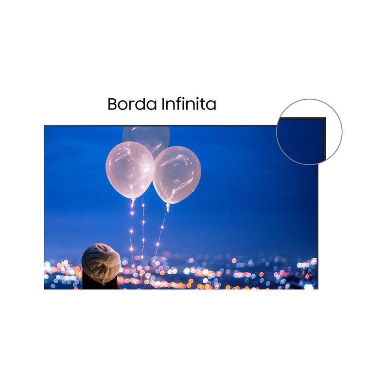 6005233_Samsung-Smart-TV-50--Crystal-UHD-TU8000-4K-Borda-Infinita-Alexa-built-in-Controle-Unico-Modo-Ambiente-Foto_8_Zoom