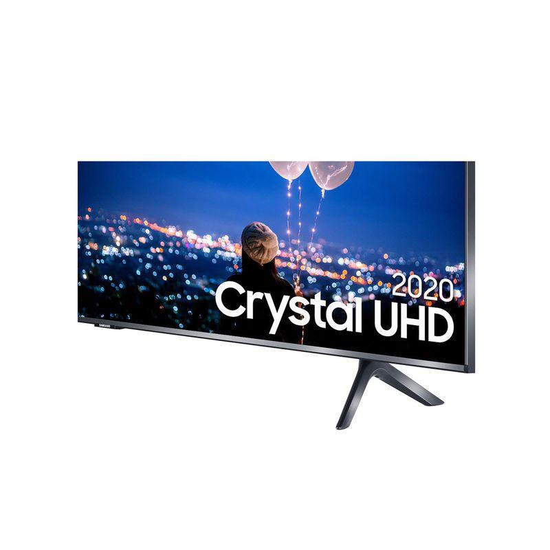 6005233_Samsung-Smart-TV-50--Crystal-UHD-TU8000-4K-Borda-Infinita-Alexa-built-in-Controle-Unico-Modo-Ambiente-Foto_9_Zoom