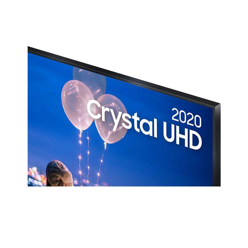 6005233_Samsung-Smart-TV-50--Crystal-UHD-TU8000-4K-Borda-Infinita-Alexa-built-in-Controle-Unico-Modo-Ambiente-Foto_10_Zoom