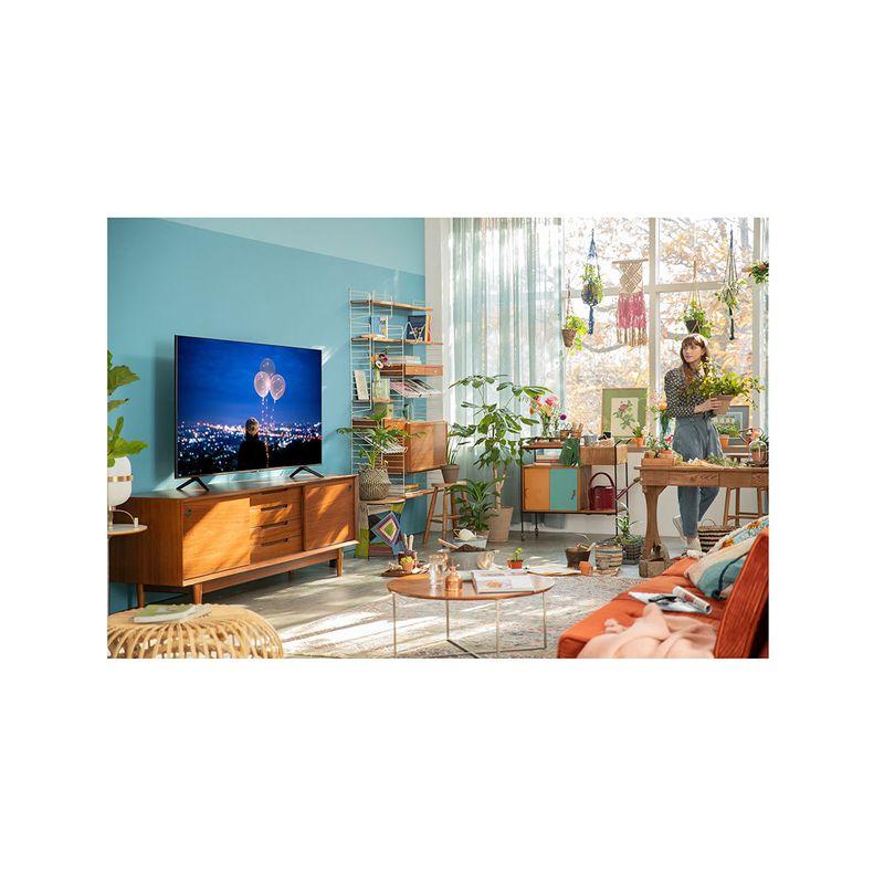 6005233_Samsung-Smart-TV-50--Crystal-UHD-TU8000-4K-Borda-Infinita-Alexa-built-in-Controle-Unico-Modo-Ambiente-Foto_11_Zoom