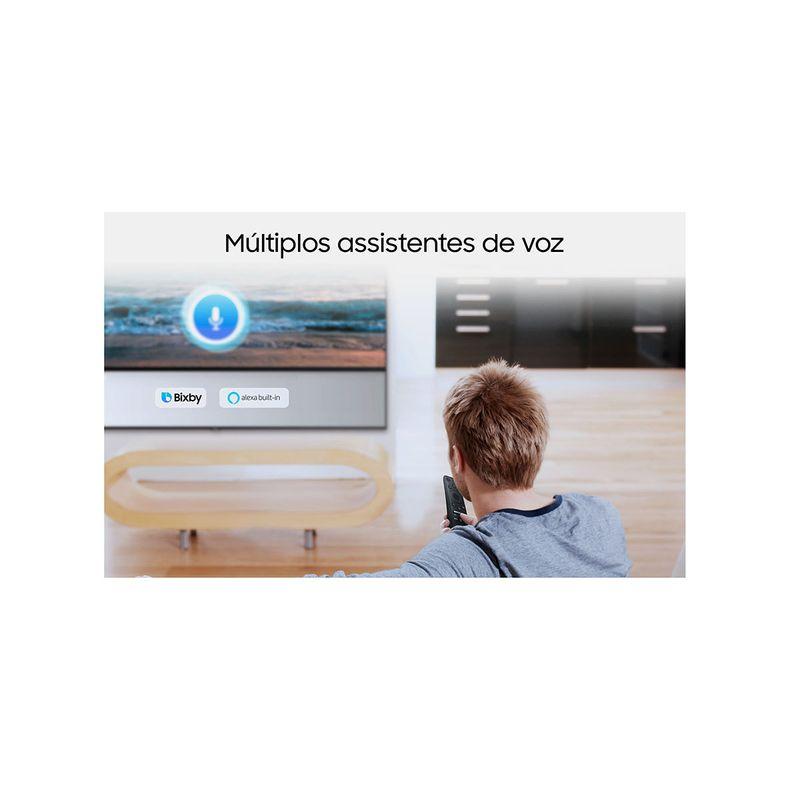 6005233_Samsung-Smart-TV-50--Crystal-UHD-TU8000-4K-Borda-Infinita-Alexa-built-in-Controle-Unico-Modo-Ambiente-Foto_12_Zoom