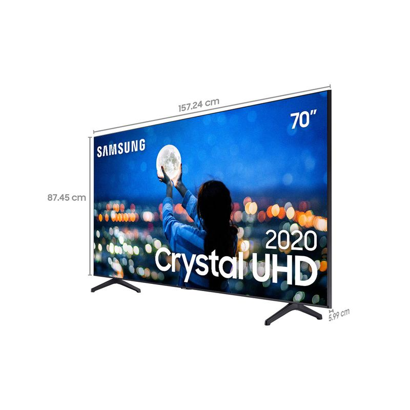 6005292_Samsung-Smart-TV-70--Crystal-UHD-TU7000-4K-Borda-Infinita-Controle-Unico-Bluetooth-Processador-Crystal-4K_2_Zoom