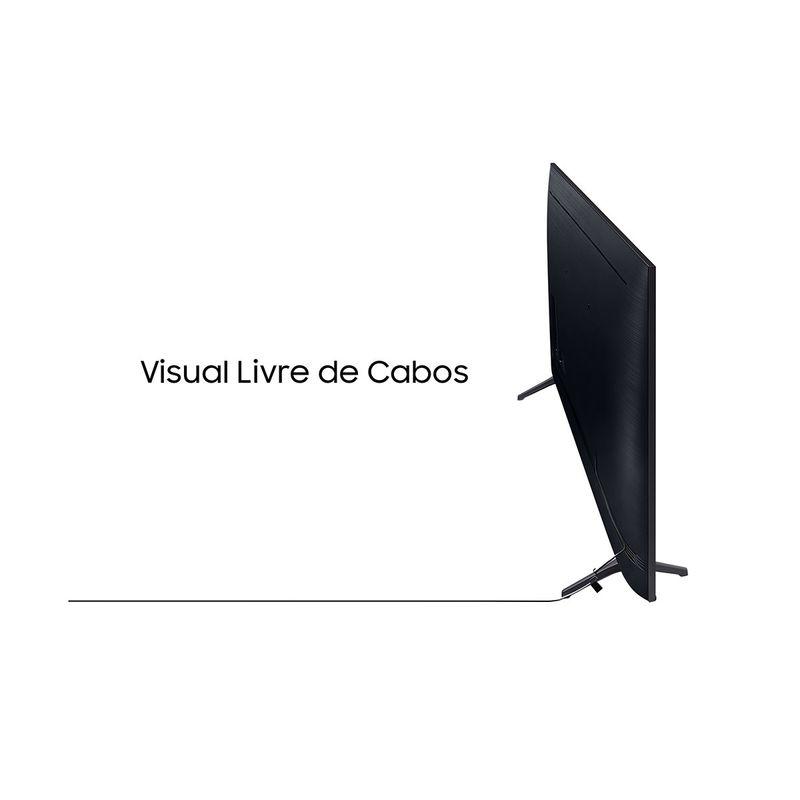 6005292_Samsung-Smart-TV-70--Crystal-UHD-TU7000-4K-Borda-Infinita-Controle-Unico-Bluetooth-Processador-Crystal-4K_13_Zoom