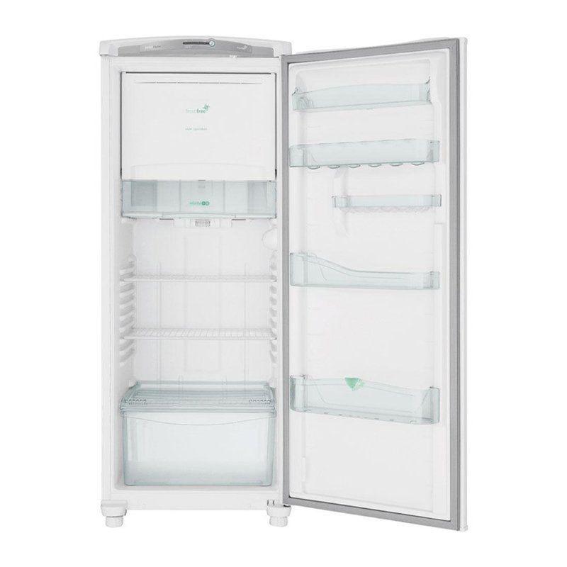 8271674_Geladeira-Consul-Frost-Free-Simples-1-Porta-Facilite-CRB36ABANA-300-Litros-Branca---110V_3_Zoom