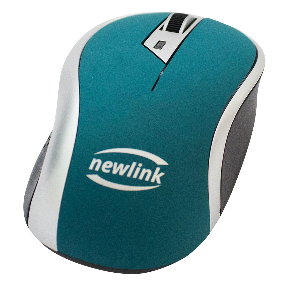 Mouse Mo113nl Multilaser