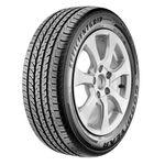 8675201_Pneu-Goodyear-Aro-15-185-60R15-Efficientgrip-Performance_1_Zoom
