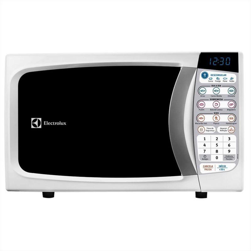 9487638_Micro-ondas-Electrolux-MTD30-20-Litros-Branco-110V_5_Zoom