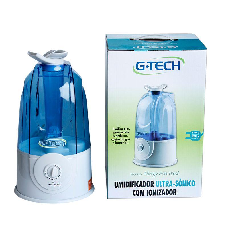 9883444_Umidifcador-de-Ar-Ultrassonico-Gtech-Allergy-Free-Dual-3L-35W-Bivolt_2_Zoom