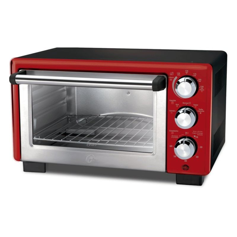 9904948_Forno-Eletrico-Oster-Convection-Cook-7118R-18L-220V_1_Zoom