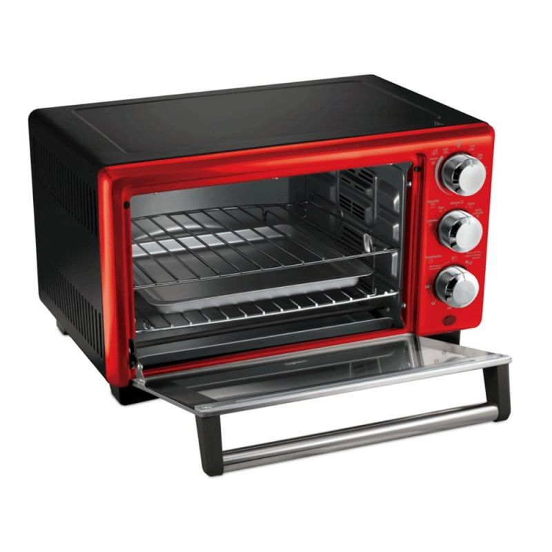 9904948_Forno-Eletrico-Oster-Convection-Cook-7118R-18L-220V_2_Zoom