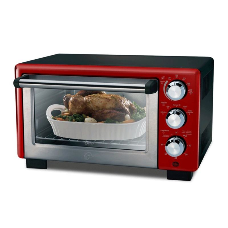 9904948_Forno-Eletrico-Oster-Convection-Cook-7118R-18L-220V_3_Zoom