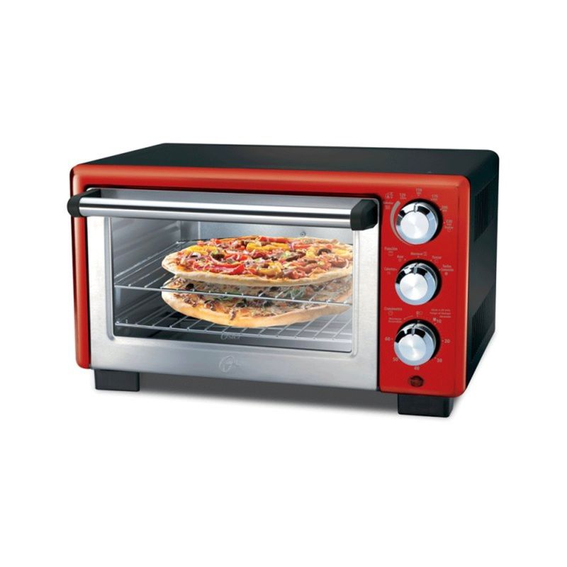 9904948_Forno-Eletrico-Oster-Convection-Cook-7118R-18L-220V_4_Zoom