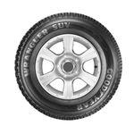 9911219_Pneu-Goodyear-Aro-15-205-65R15-Wrangler_2_Zoom