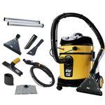 MP01956017_Extratora-Profissional-WAP-Home-Cleaner-20L-1600W---110V_1_Zoom