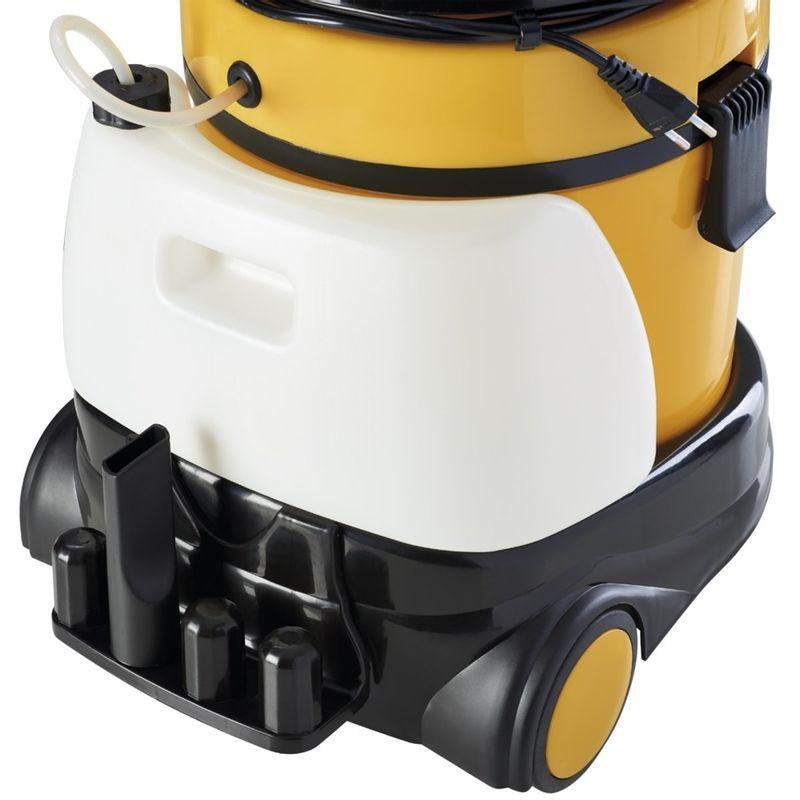 MP01956017_Extratora-Profissional-WAP-Home-Cleaner-20L-1600W---110V_3_Zoom