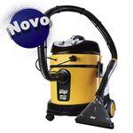 MP01956017_Extratora-Profissional-WAP-Home-Cleaner-20L-1600W---110V_5_Zoom