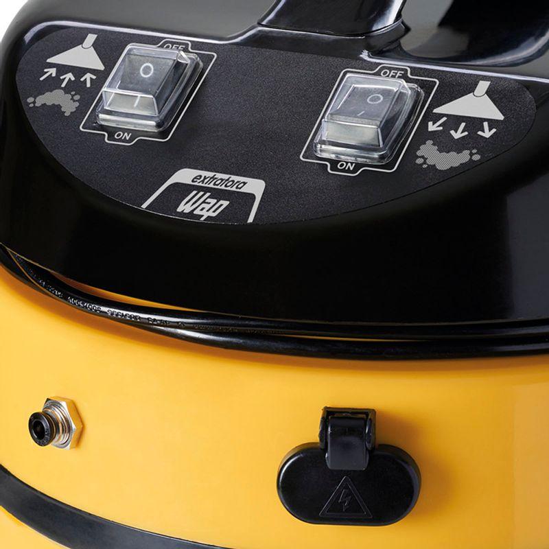 MP01956017_Extratora-Profissional-WAP-Home-Cleaner-20L-1600W---110V_13_Zoom