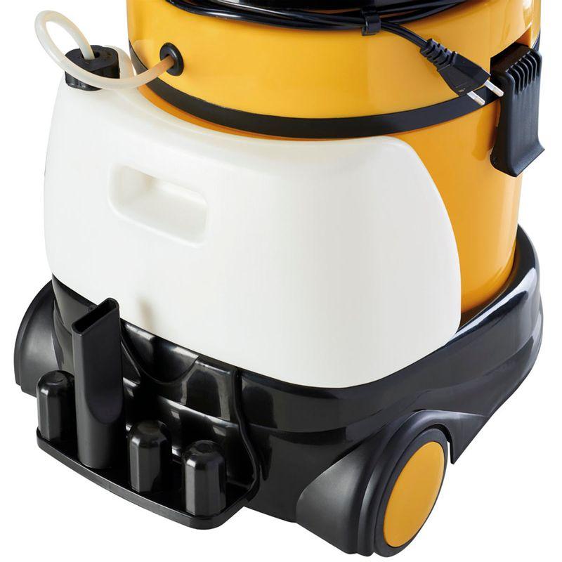 MP01956017_Extratora-Profissional-WAP-Home-Cleaner-20L-1600W---110V_14_Zoom