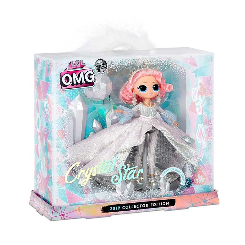 MP20722599_LOL-Surprise-OMG-Crystal-Star-Collector-Edition---Candide_2_Zoom