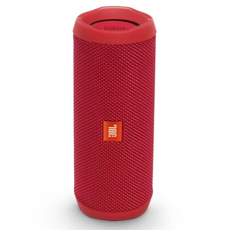 MP07800067_Caixa-de-Som-Portatil-JBL-Flip4-Conectividade-Bluetooth-Bateria-Recarregavel---Vermelho_1_Zoom