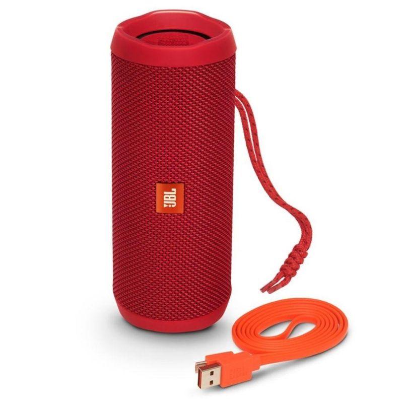 MP07800067_Caixa-de-Som-Portatil-JBL-Flip4-Conectividade-Bluetooth-Bateria-Recarregavel---Vermelho_2_Zoom