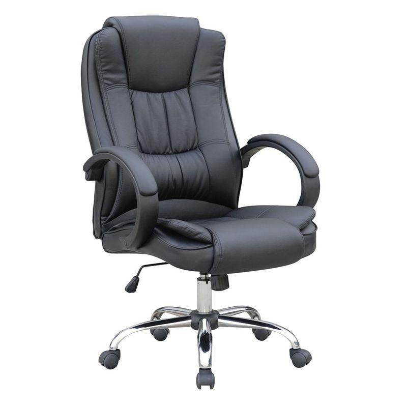 MP11693457_Cadeira-escritorio-presidente-base-cromada-preta---mb-c730_1_Zoom