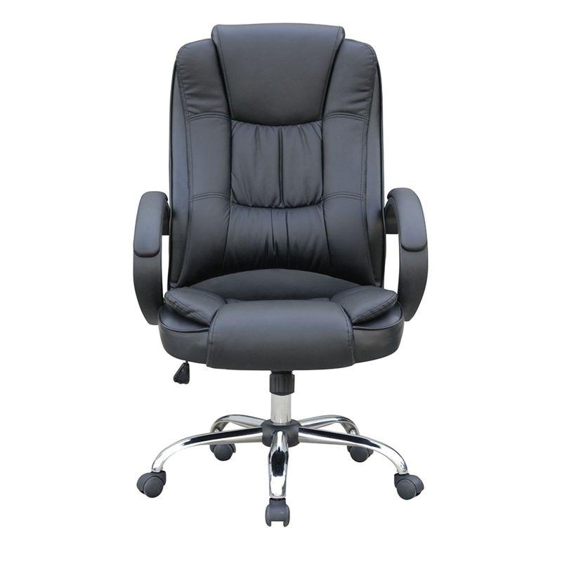 MP11693457_Cadeira-escritorio-presidente-base-cromada-preta---mb-c730_2_Zoom