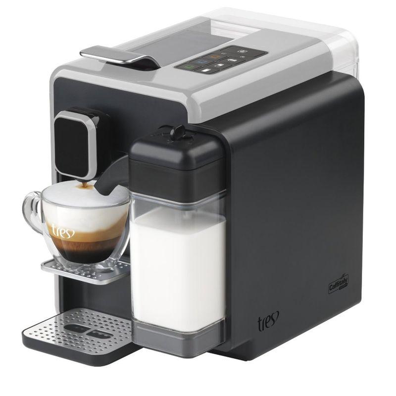 MP11697512_Maquina-de-Cafe-Espresso-Barista-TRES-Prata-110V-20038959_1_Zoom