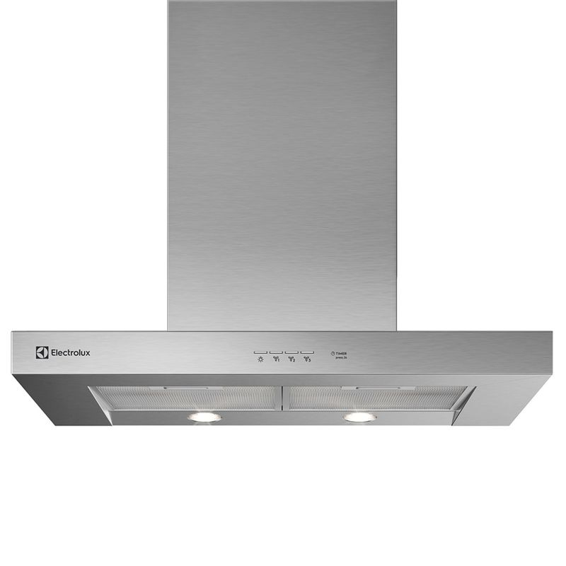 MP12841761_Coifa-de-Parede-70CS-Silver-70cm-Electrolux-127V_1_Zoom