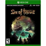 MP03783916_Jogo-Sea-Of-Thieves---Xbox-One_1_Zoom